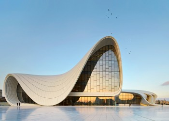 Zaha Hadid Key Architecture Projects Photography Hufton Crow Dezeen 1568 12a E1459535596352