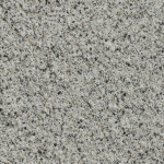 | Rich Pewter - 30163
