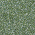 | New Greenspace - 50038