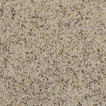 | New Pepper Sand - 51002