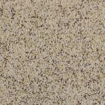 | Pepper Sand - 51002