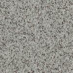 | New Silver Stone - 51007