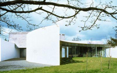 Crescent House