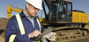 Construction Industry Slow To Adopt New Technologies