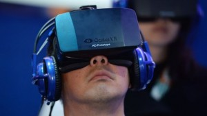 The New World Of Virtual Reality In Construction