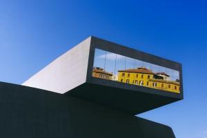 Minimalist Architecture Celebrated In Stunning Photos