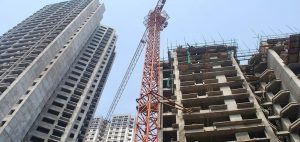 Numbers Reveal Construction Industry Trends & Issues