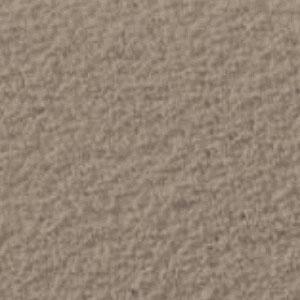 BP__0006_Gris_ciment_2058_A