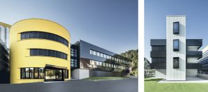 Net Zero Carbon Building And The Passive House Standard: Building Design Making A Difference