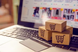 How E-commerce Is Impacting Commercial Real Estate