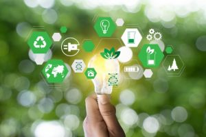 Assessing The Sustainability Of Building Products