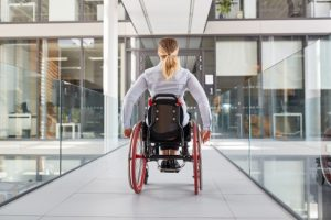 Accessible Building Design: Making Buildings Better For All