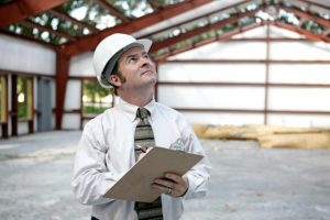 How Building Codes Are Evolving To Encourage Environmentally-friendly Construction