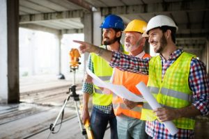 Understanding The Generation Gap In The Construction Industry