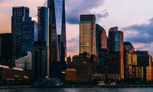 New York City's 'glass Ban' – What Is It, And What Does It Mean?