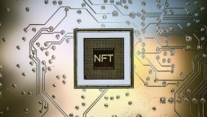 NFTs In Architecture: The Future Or Passing Fad?