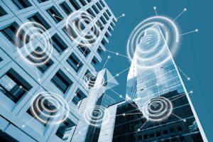 Building Maintenance Monitoring Technologies Increasingly Important